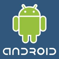 android1_img1