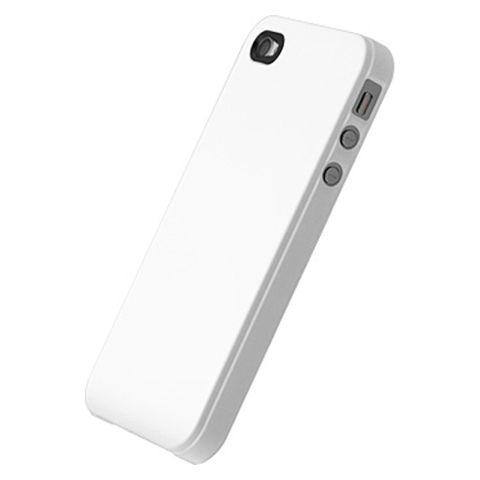 iphoneホワイトケース