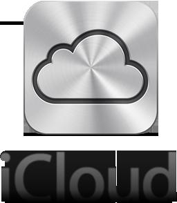 icloudのフォトストリームの削除