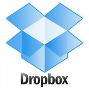 Dropboxの小技
