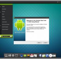 Android-Skin-Pack-For-Windows-7