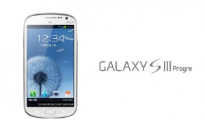 GalaxySIII_SCL21S
