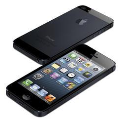 iphone5_docomo