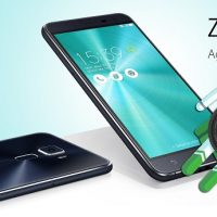 zenfone3android8.0